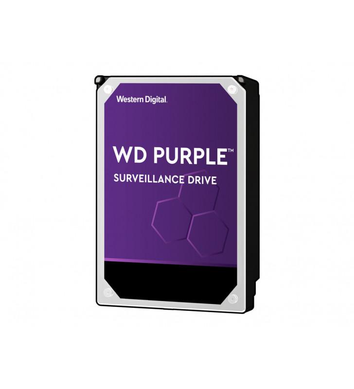 DD-WD-4T-S6C64-PUZ