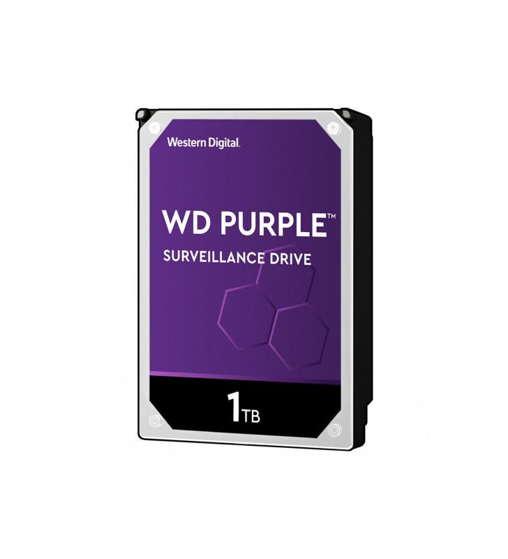 DD-WD-1T-S6C64-PUZ