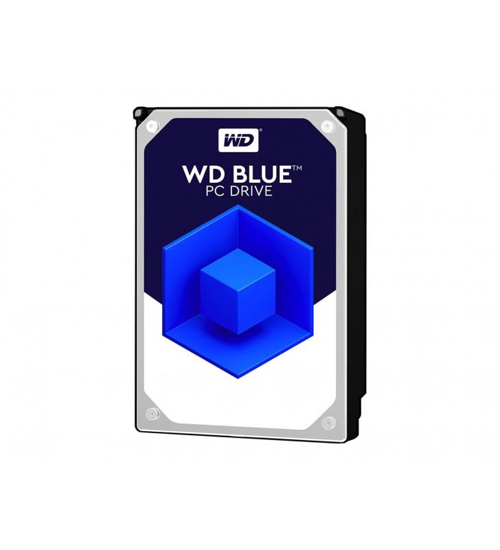 DD-WD-6TOS3-64G-RZ