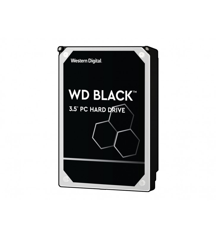 DD-WD-2T-S6C64-ZEX