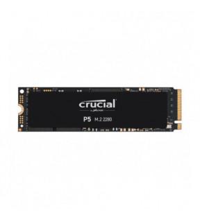 DD-SSD-CRU-500-P5