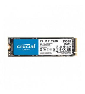 DD-SSD-CRU-250-P2