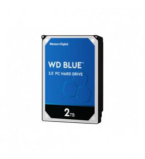 DD-WD-2TO-SATA6-54