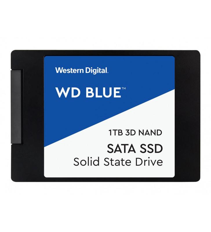 DD-SSD-WD-1T-T2B0A