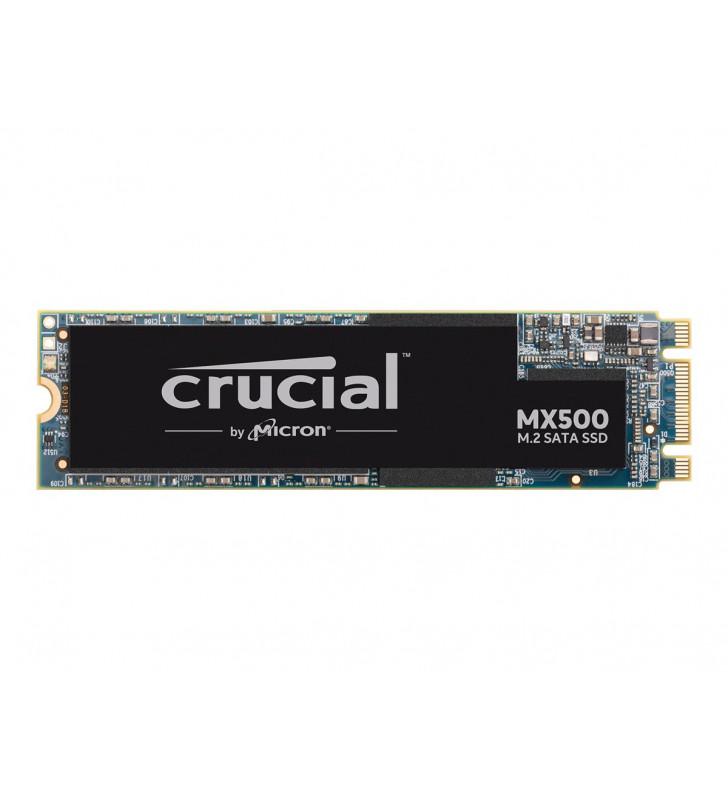 DD-SSD-CRU-500-D4