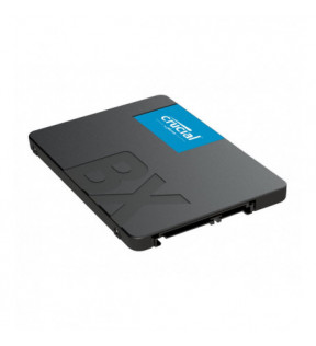 DD-SSD-CRU-480-BX1