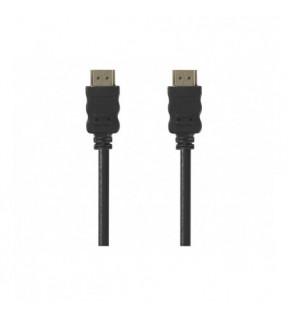 CA-NED-HDMI-VGA-03