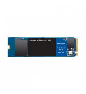 DD-SSD-WD-500G-B0C
