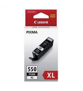 Tous les consommables imprimantes-CANON-CON-CAN-PGI-550XLP