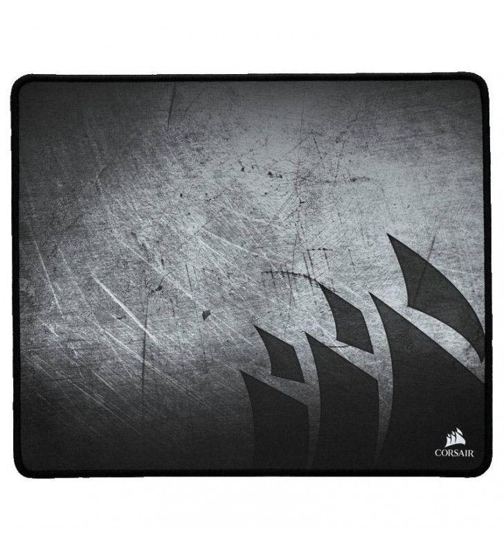 Tapis de souris-CORSAIR-NAP-COR-MM300