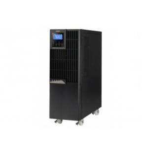 INFOSEC E4 VALUE 5000 - Onduleur -  5000 VA INFOSEC - 1