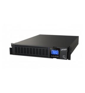 INFOSEC E3 Pro 10k RT - onduleur - 9000 Watt - 10000 VA INFOSEC - 1
