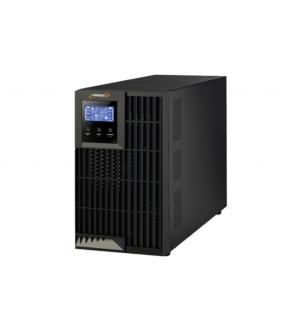INFOSEC E4 LCD Pro 1500 - Onduleur - 1500 VA INFOSEC - 1