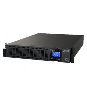 INFOSEC E3 Pro 5000 RT - onduleur - 4500 Watt - 5000 VA INFOSEC - 1