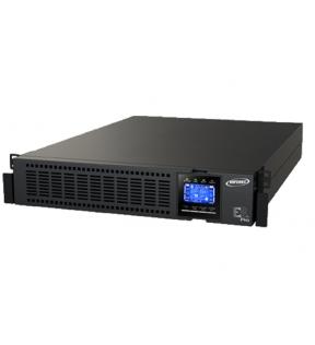 INFOSEC E3 Pro 6000 RT - onduleur - 5400 Watt - 6000 VA INFOSEC - 1
