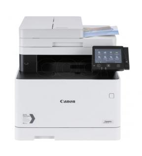 Canon i-SENSYS MF744Cdw - imprimante multifonctions - couleur CANON - 1
