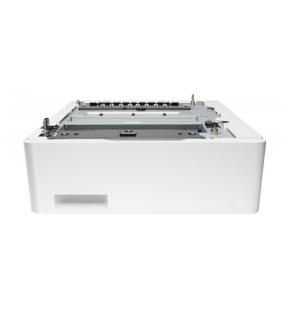 ACC HP CF404A HP - 1