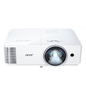 Acer Vidéoprojecteur S1286HN ACER - 1
