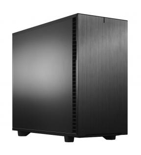 Fractal Design Define Series 7 - tour - ATX étendu FRACTAL DESIGN - 1