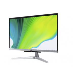 "Acer Aspire C 24 C24-963 - tout-en-un - Core i5 1035G1 1 GHz - 8 Go - SSD 1.024 To - LED 23.8"" ACER - 1"