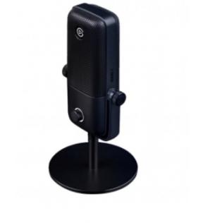 Elgato adaptateur audio CORSAIR - 1