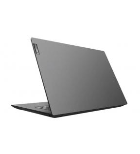 """Lenovo V340-17IWL - 17.3"""" - Core i5 8265U - 8 Go RAM - 256 Go SSD - Français LENOVO - 1"""