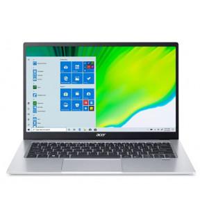 """Acer Swift 1 Intel Pentium 4 Go RAM 64 Go SSD Gris W10 14"""" ACER - 1"""