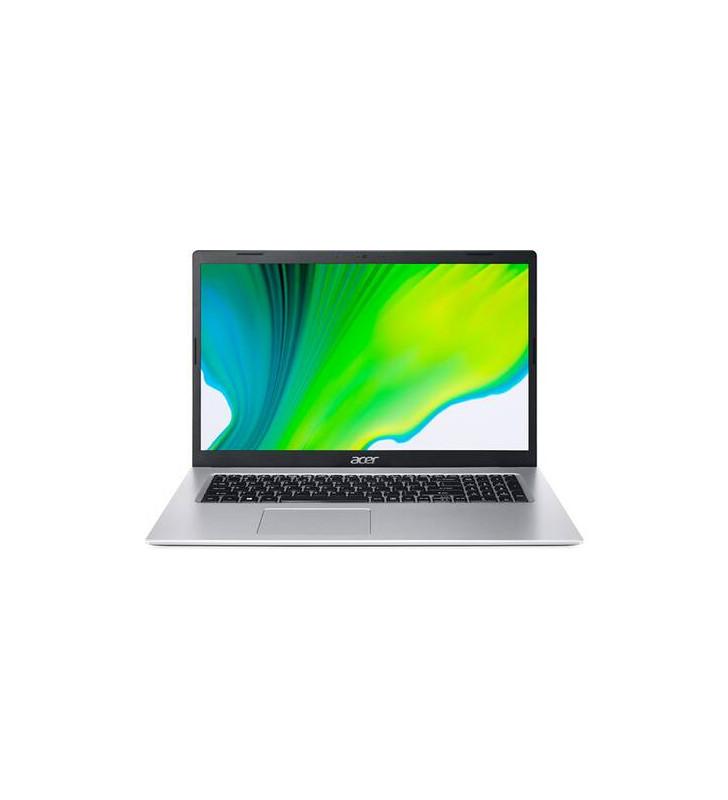 """Acer Aspire 3  Intel Pentium - 4 Go RAM - 1 To SATA Gris - 17.3"""" ACER - 1"""