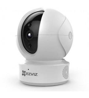 EZVIZ C6CN PRO - Caméra De Surveillance Réseau EZVIZ - 1