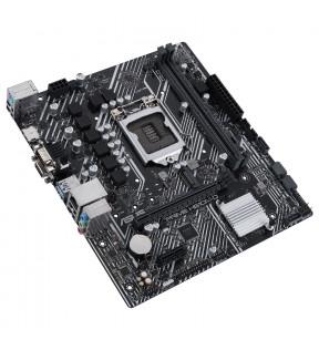 ASUS PRIME H510M-D ASUS - 1