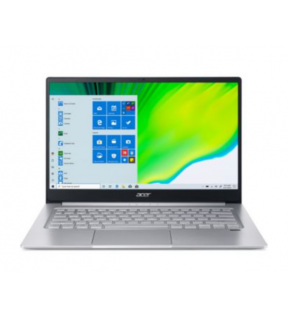Acer Swift 3 SF314-42-R1YN ACER - 1