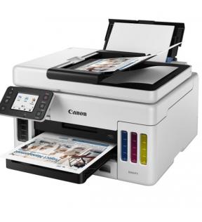 IMP CAN GX6050 CANON - 1