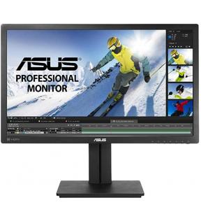 ASUS PB278QV- écran LED - 27 ASUS - 1