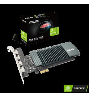 ASUS N710SL 4H ASUS - 1
