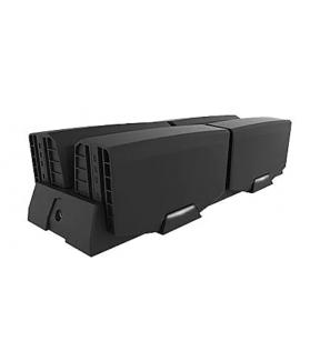 MSI - batterie de PC (VR) Réalité virtuelle MSI - 1