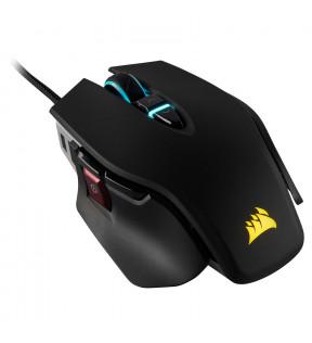 CORSAIR Gaming M65 RGB ELITE - souris - USB - noir CORSAIR - 1
