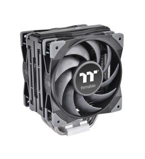 Thermaltake TOUGHAIR 510 CPU Cooler  - ventilateur châssis Thermaltake - 1