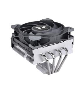 Thermaltake Toughair 110 CPU Air Cooler - ventilateur châssis Thermaltake - 1