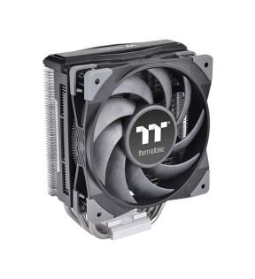 Thermaltake TOUGHAIR 310 CPU Cooler - ventilateur châssis Thermaltake - 1