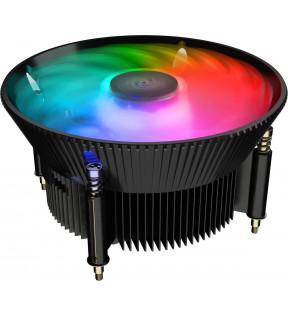 Cooler Master A71C ARGB ventilateur châssis COOLER MASTER - 1