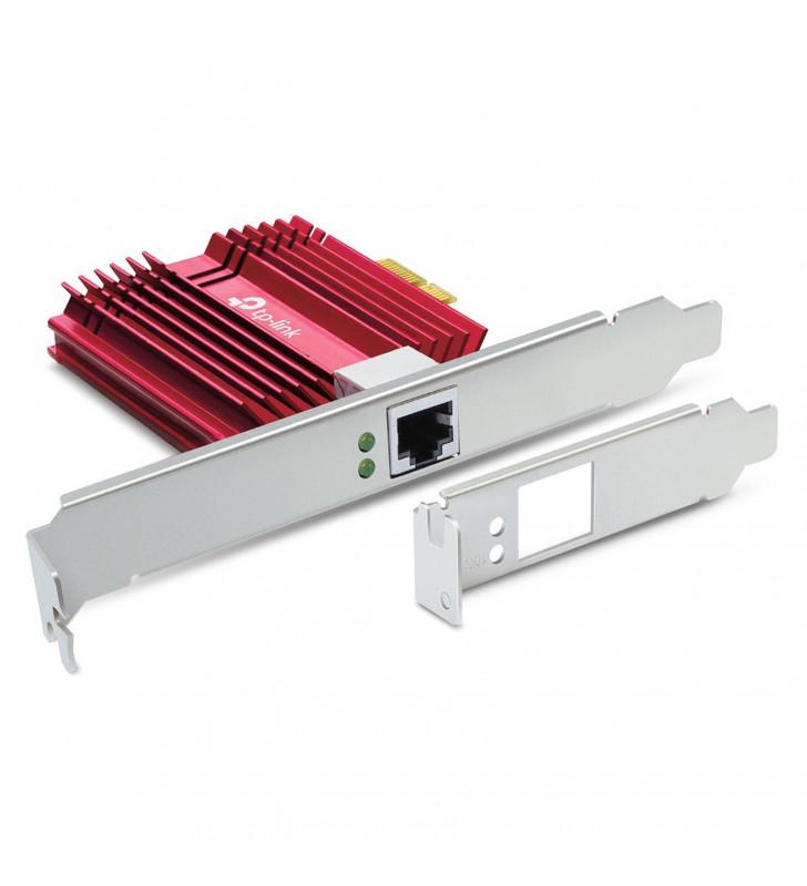 TP-LINK TX401- Adaptateur Réseau PCI Express TP-LINK - 3