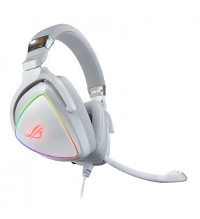 ASUS ROG Delta - White Edition - micro-casque ASUS - 2