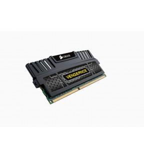 CORSAIR Vengeance - DDR3 - module - 4 Go - DIMM 240 broches - mémoire sans tampon CORSAIR - 1
