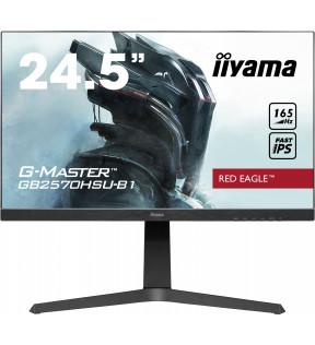 """IIYAMA GB2570HSU-B1 24.5 """" IIYAMA - 1"""