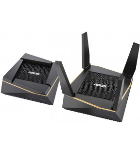 ASUS Routeur Wifi-6 AX6100 ASUS - 1