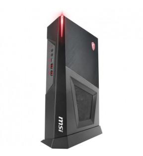 MSI MPG Trident 3 10SI-234FR - Core i7-10700KF - RAM 16GB - Storage 512GB SSD - GTX 1660 MSI - 1