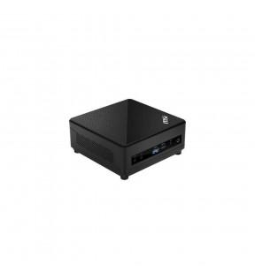 MSI Cubi 5 10M 008BEU - mini PC - Core i5 10210U 1.6 GHz - 0 Go - aucun disque dur MSI - 1