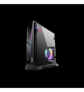 MSI MEG Trident X 10TE-1248EU core i9 10900k -RAM 32Go - Storage 2TB SSD + 2TB - RTX 3080 MSI - 1