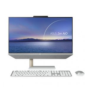 "Asus Zen AiO Pro E5400WFAK-WA003R - Core i7-10510U 1.8 GHz - 512 GB SSD - LED 23.8"" ASUS - 1"
