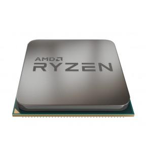 AMD RYZEN 9 5950X 4.90GHZ 16 CORE SKT AM4 72MB 105W AMD - 1